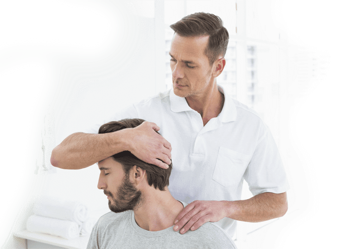Neck Pain Treatment in NYC | Methods We Use, Conditions We ...