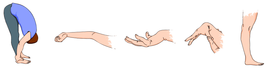 Joint Hypermobility Syndrome Treatment - Physical therapy Specialist NYC