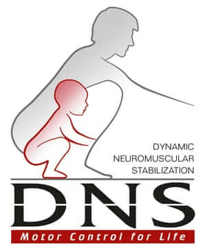 DNS Frequently Asked Questions Dynamic Neuromuscular Stabilization