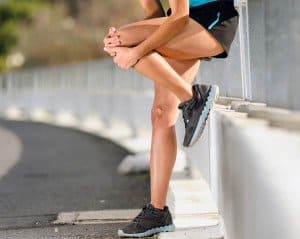 knee pain treatment NYC