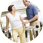 Fall Prevention Blog  Posture Core Body and Mind Balance