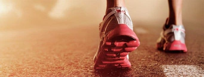How to choose your running shoes Blog  Running