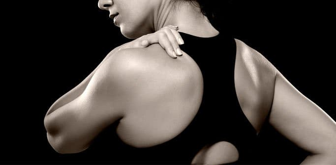 Labral tears of the Shoulder Blog  Treatment Methods Shoulder