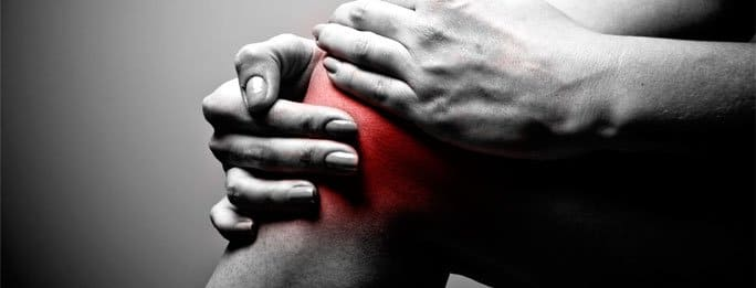 Patellofemoral pain Blog  Pain