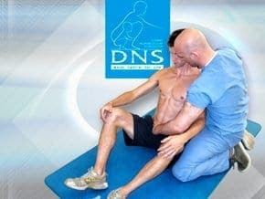 Physical Therapy in NYC and Dynamic Neuromuscular Rehabilitation ...