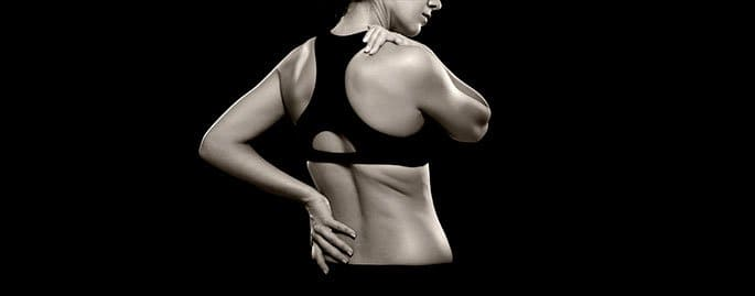 Top 5 Back Pain Myths