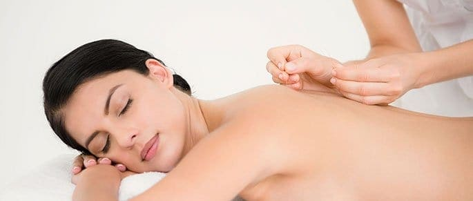 New Research Shows How Acupuncture  Improves Sleep Blog  Acupuncture