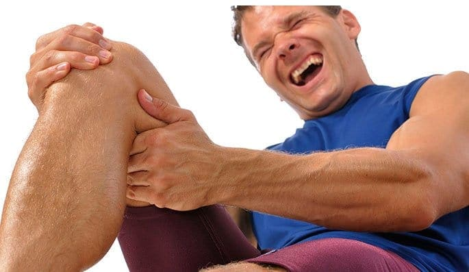 The Hamstring Injury Blog  Hamstring Injury