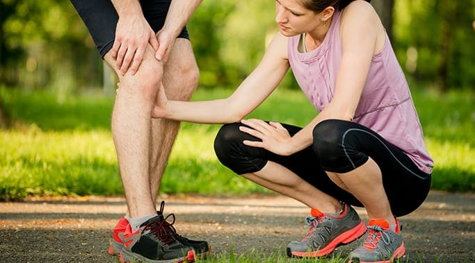 Physical Mechanics Relative to Iliotibial Band  Syndrome for Runners Blog  ITBS