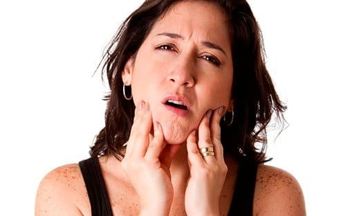 TMJ Disorder and Neck Pain Blog  TMJ TMD Neck pain