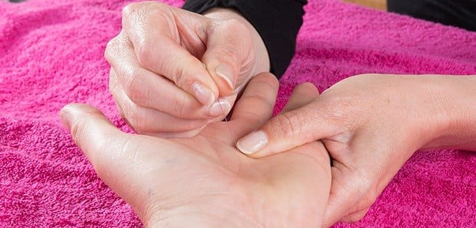 Acupuncture Is More Effective Than Most For Carpal Tunnel Syndrome Blog  CTS Acupuncture