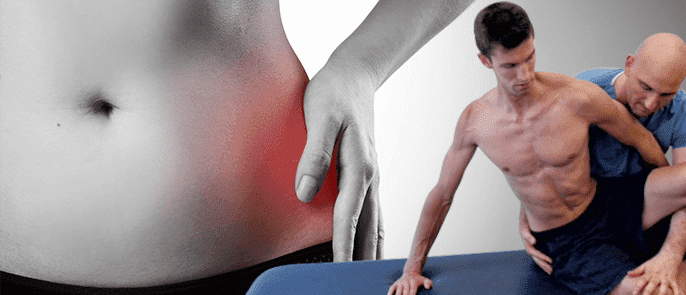 Hip Pain Causes and Treatment Methods Blog  Hip pain