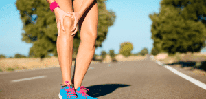 Knee Osteoarthritis  and Running