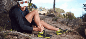 The Authoritative Guide to Achilles Tendon Injuries Blog  Achilles Tendinosis