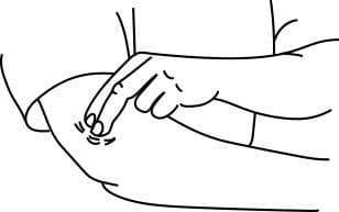 Tennis Elbow Rehabilitation Exercises Blog  Tennis elbow