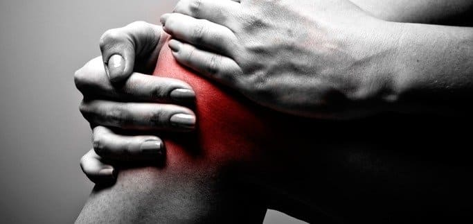 What You Need to Know About  a Meniscus Tear Blog  Meniscus Tear Knee pain