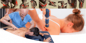 What is a Myofascial trigger Point? Blog  Myofascial Trigger Point