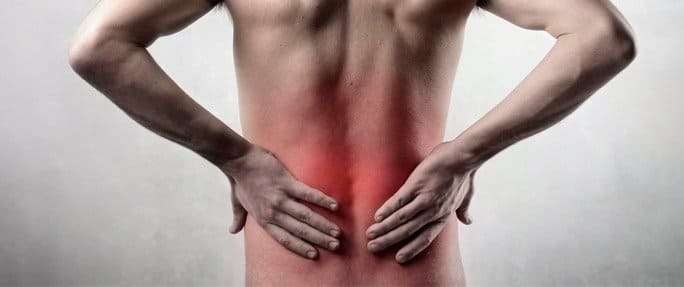 Could Spinal Stenosis Be The Cause Of Your  Pain? Blog  Spinal Stenosis