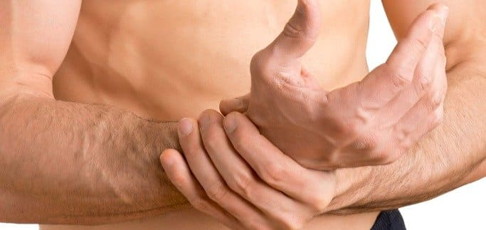 What Can You do to Prevent Joint and Wrist Pain Blog  Wrist Pain