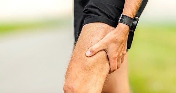 Heal Thyself?: Getting Treatment for hamstring Injuries Blog  Hamstring Injury
