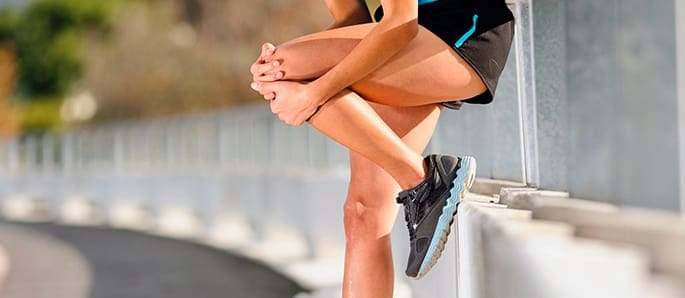 Iliotibial Band (ITB) Syndrome: What To Know  and What To Do About It? Blog  ITBS