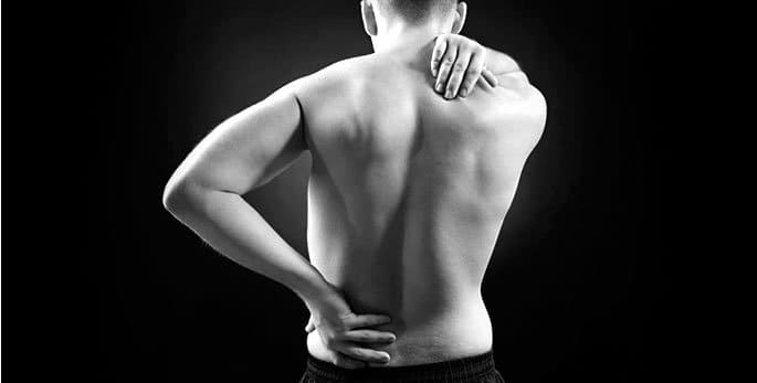 Living With Myofascial Pain Syndrome Blog  Myofascial Pain
