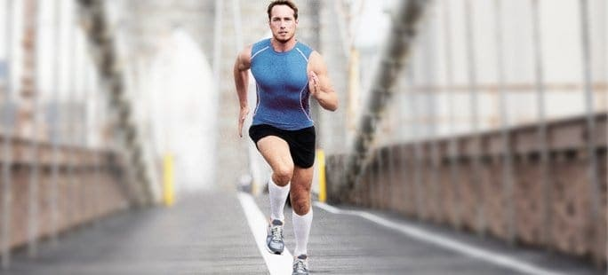 The 5 Types of Doctors that every Runner Must Know About Blog  Running Injuries