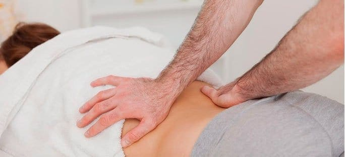 Does Physical Therapy Really Help With  Degenerative Lumbar Spinal Stenosis? Blog  Physical therapy