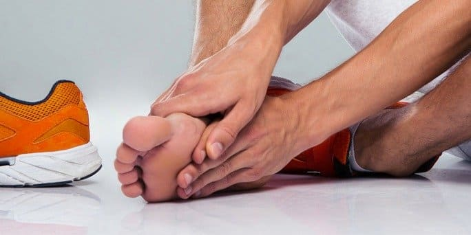Plantar Fasciitis: New Treatment Possibilities Blog  Plantar Fasciitis