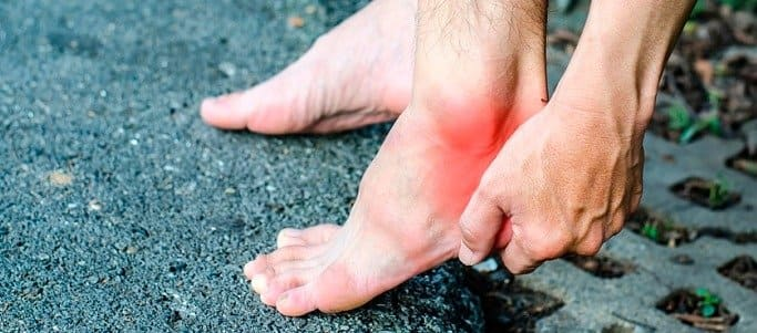 Take Stress off The Foot With Plantar Fasciitis Exercises Blog  Plantar Fasciitis
