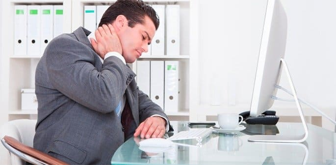 How Your Cell Phone is Putting You At Risk for  the Newest Tech Health Epidemic Blog  Text Neck Neck pain