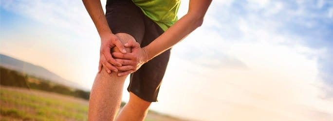 Causes, Symptoms, and Prevention of the Seven Most Common Sport Injuries Blog  Sports Injury