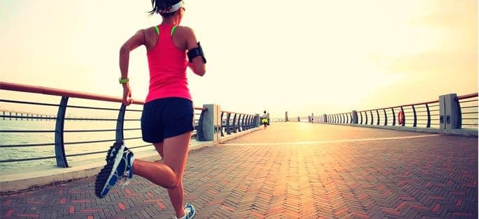 Common Running Injuries: Prevention and  Treatment Blog  Running Injuries