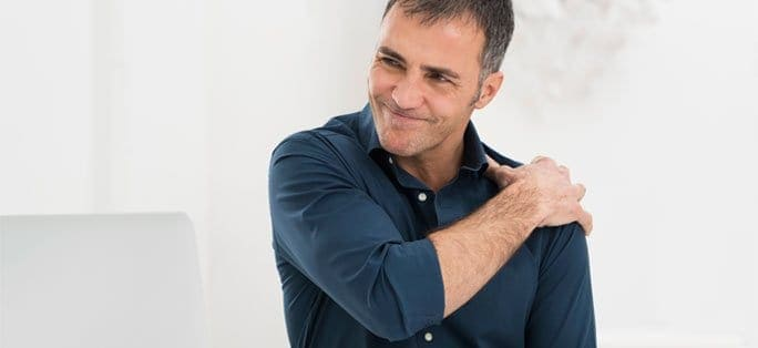 Effective Shoulder Pain Management and  Treatment Options Blog  Shoulder Pain