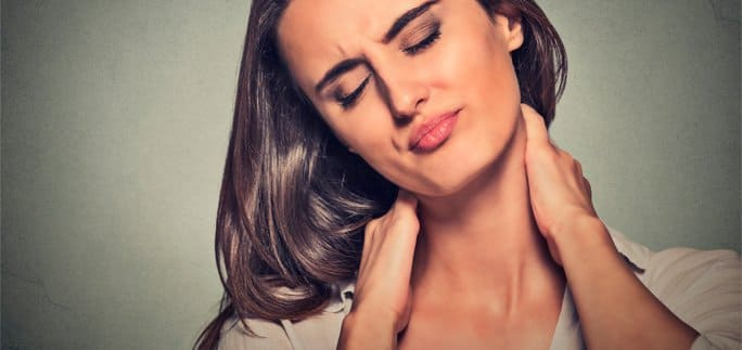 Physical Therapy and its Role in Chronic Neck Pain Blog  Physical therapy Neck pain