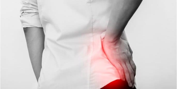What Is Hip Pain? Blog  Hip pain