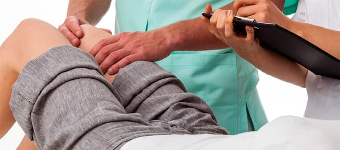 How to Benefit from Collecting Physical Therapy Metrics Blog  Physical therapy