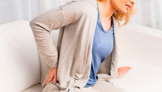 Alternative treatments you can use for your sciatica