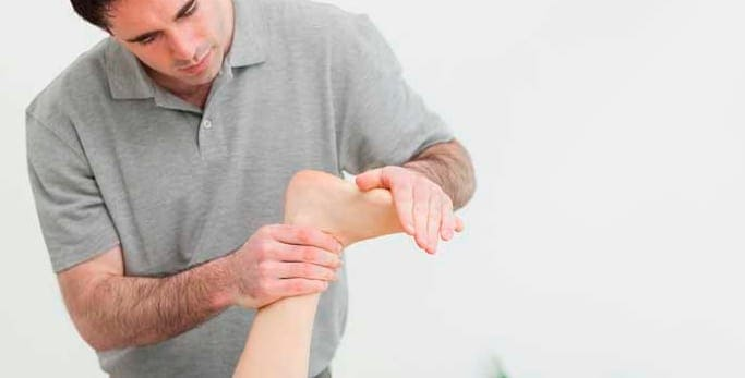 What is Achilles Tendonitis?
