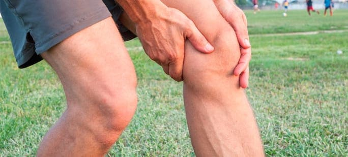How Isometric Exercises Can Reduce Tendon  Pain