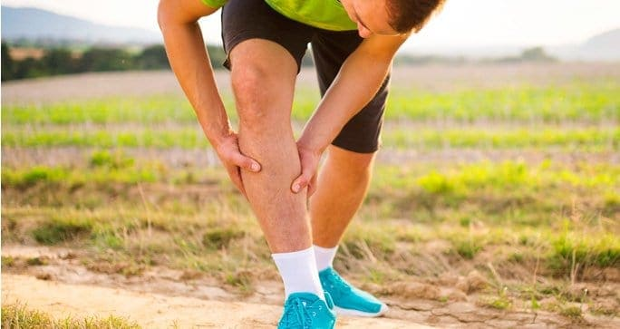 How-To-Take-Care-of-Shin-Splints
