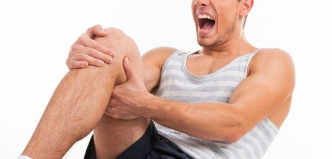 Meniscus-Tears-Are-a-Common-Source-of-Troublesome-Knee-Pain