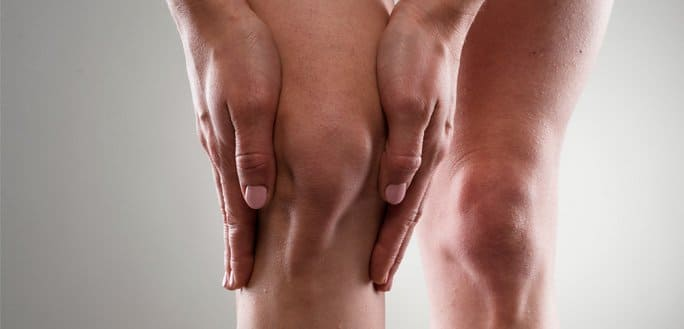 Osteoarthritis Sufferers can Avoid Surgery by Caring for Their Knees Blog  Osteoarthritis