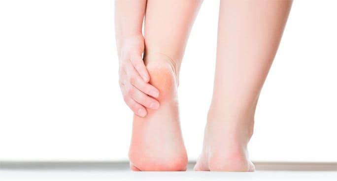 Top-12-Tips-for-Plantar-Fasciitis_-Heel-Pain