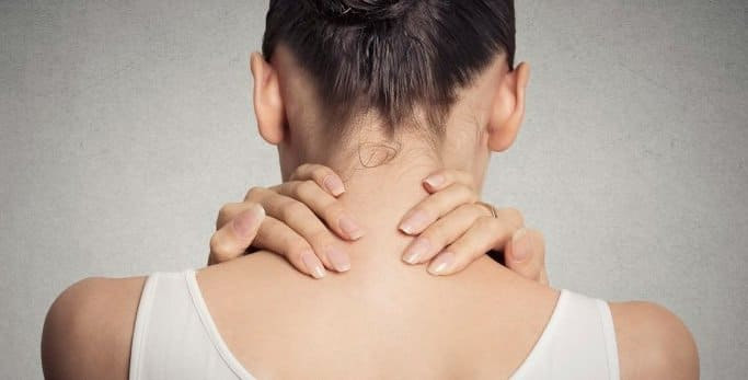 Treat Fibromyalgia Pain With Physical Therapy Blog  Fibromyalgia Pain