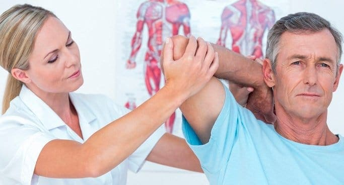 Why Physical Therapy Trumps All Blog  Physical therapy