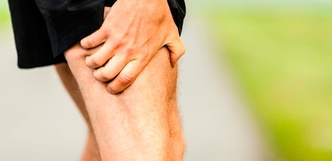 Hamstring Strains And Posterior Thigh Pain In Runners Blog