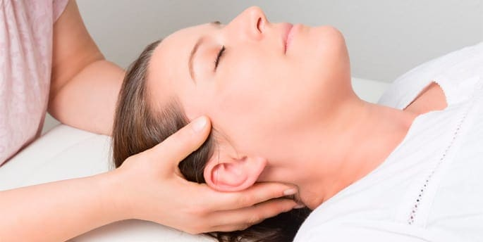 Chiropractic Care: Solution for Migraines Blog