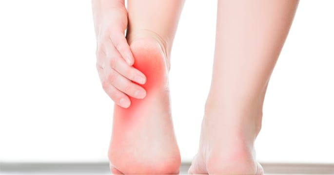 Understanding Plantar Fasciitis And Dealing With It Effectively Blog