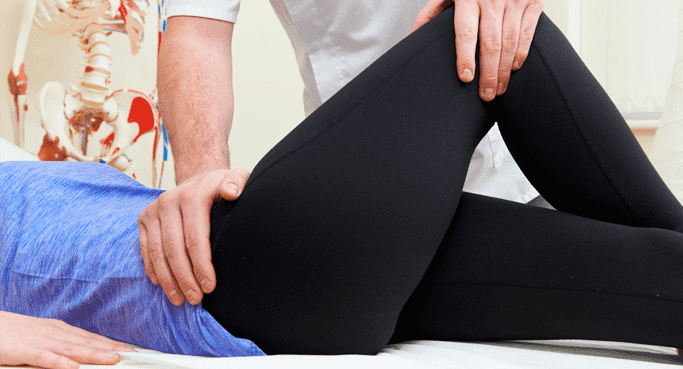 How Physical Therapy Promotes Pelvic Health Blog  Physical therapy Pelvic Health